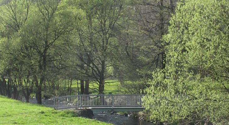 Brücke über Bröl klein 1200 x 400