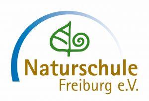 Fertiges-Logo-Naturschule-17-8-2011.qxd